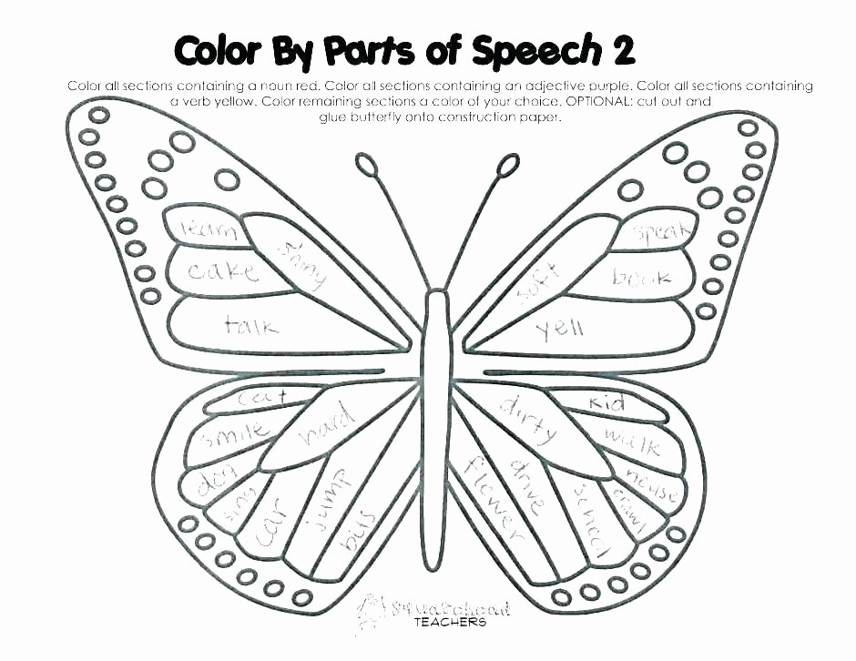 Addition Coloring Worksheets 2nd Grade Math Addition Coloring Worksheets
