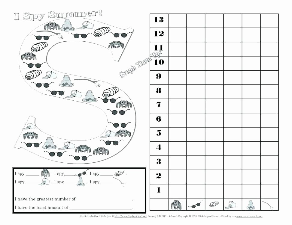 Addition Math Coloring Worksheets Grade Worksheets Free Math Best Addition Doubles 1