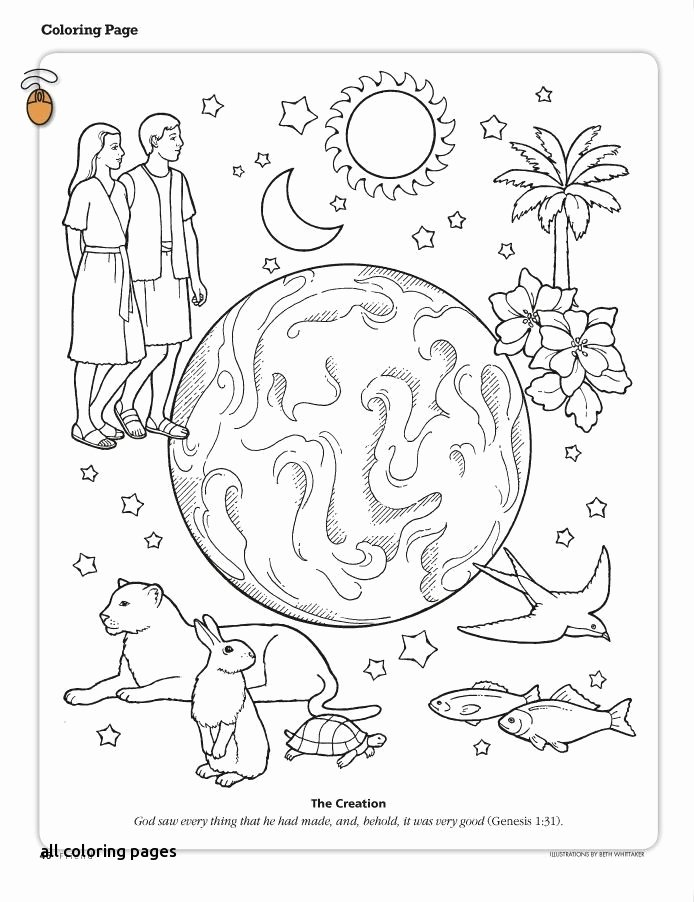 Addition Mystery Picture Worksheets Coloring Pages Math