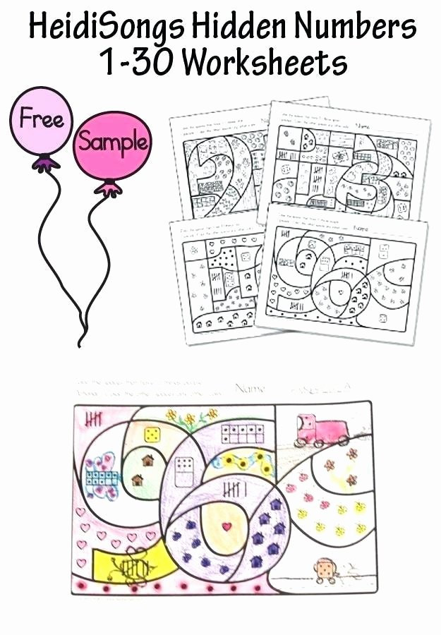 Addition Mystery Picture Worksheets Free Addition Hidden Picture Worksheets