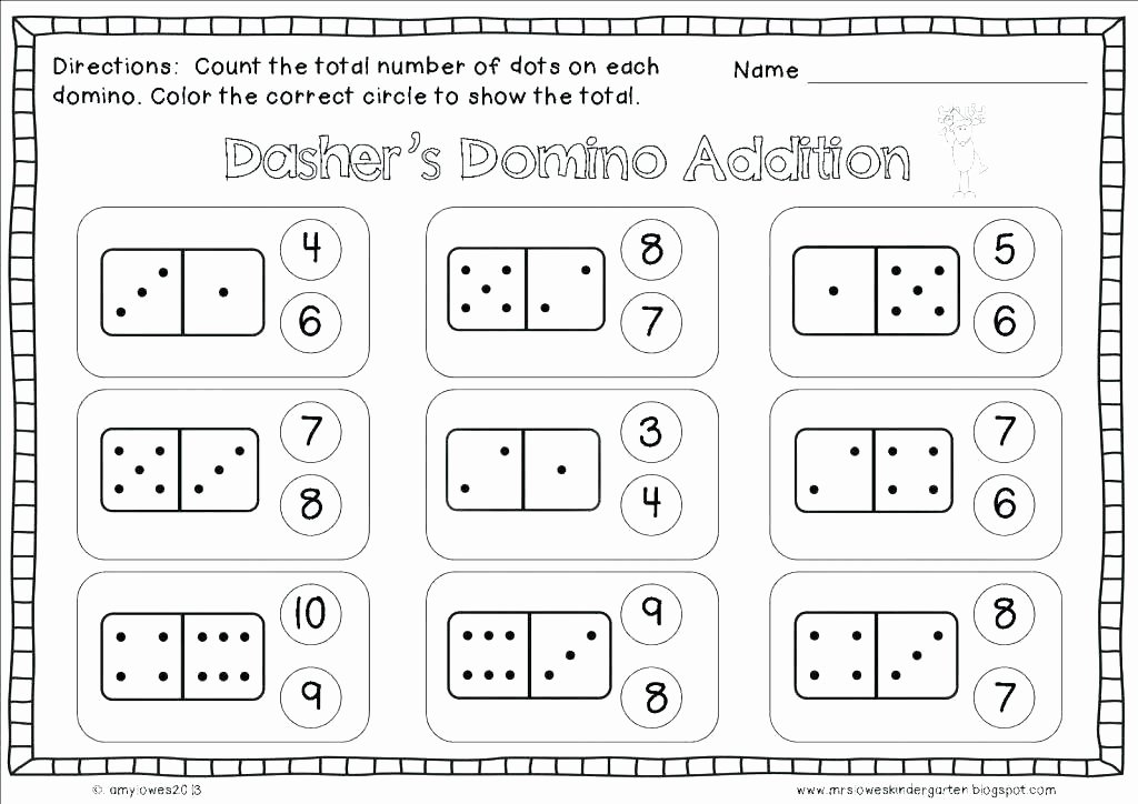 Addition Mystery Picture Worksheets Free Coloring Math Pages – Basestudios