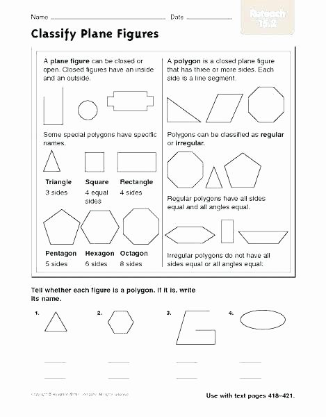Addition Mystery Picture Worksheets Free Horizontal Addition Worksheets for Kindergarten Free Shapes