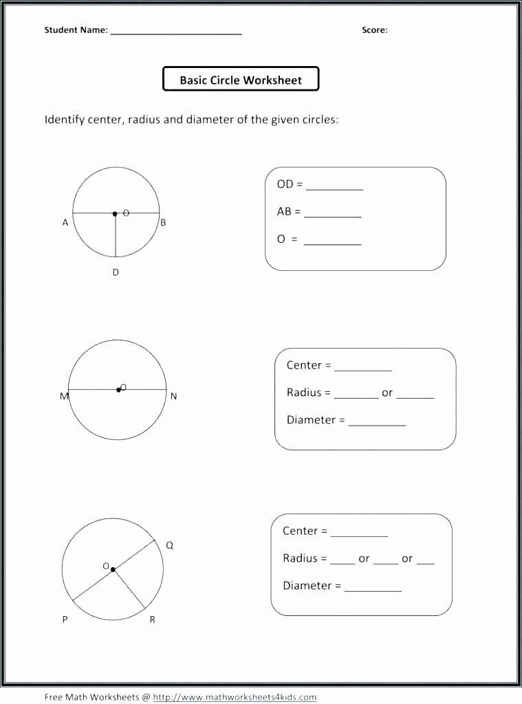 Addition Mystery Picture Worksheets Free Repeated Addition Worksheets Grade 2 Math Multiplication