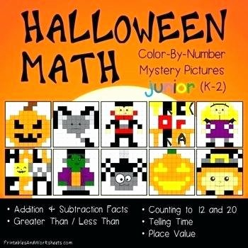 Addition Mystery Picture Worksheets Math Activities Sub Plan Mystery Picture Worksheets 4th Grade