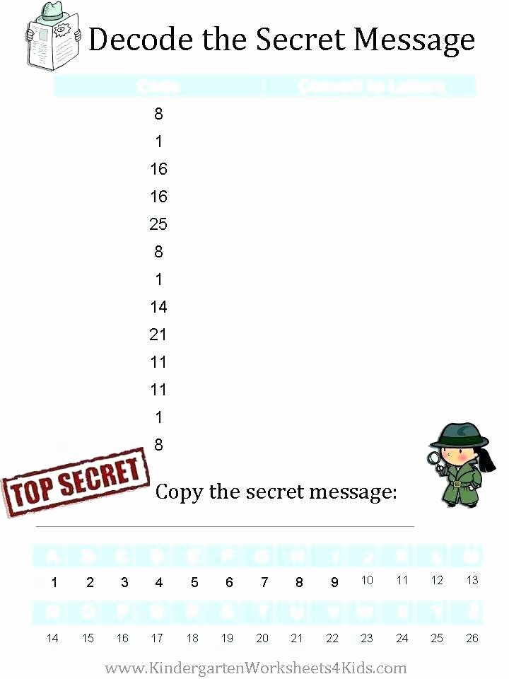 Addition Mystery Picture Worksheets Mystery Worksheets for Kids Addition Mystery Picture