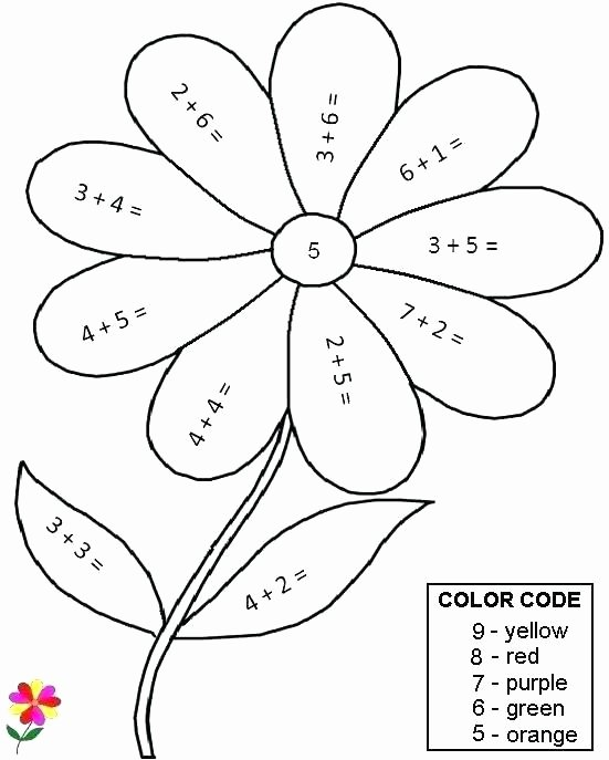 Addition with Regrouping Coloring Worksheets Fresh Two Digit Addition Coloring Sheets – Nicho