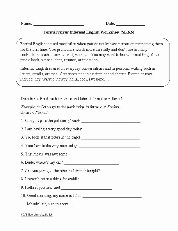 Adjectives Worksheet 2nd Grade Adverbs and Adjectives Worksheet Best Year 6 Revision
