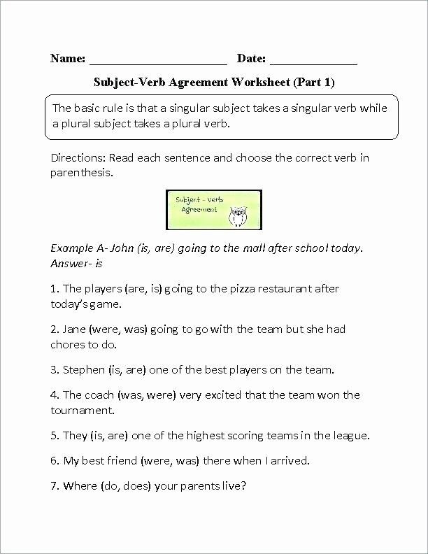 Adjectives Worksheet 2nd Grade Kinds Of Adjectives Worksheets with Answers