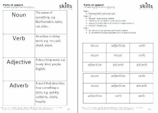 Adjectives Worksheets for Grade 2 Adjectives Year 1 Worksheets – butterbeebetty