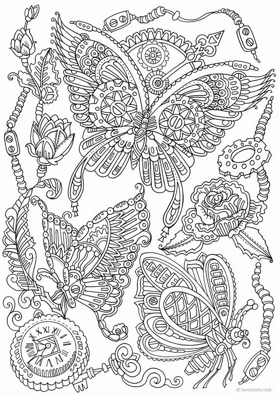 Advanced Geometric Coloring Pages Best Of √ Free Printable Geometric Coloring Pages Adults and
