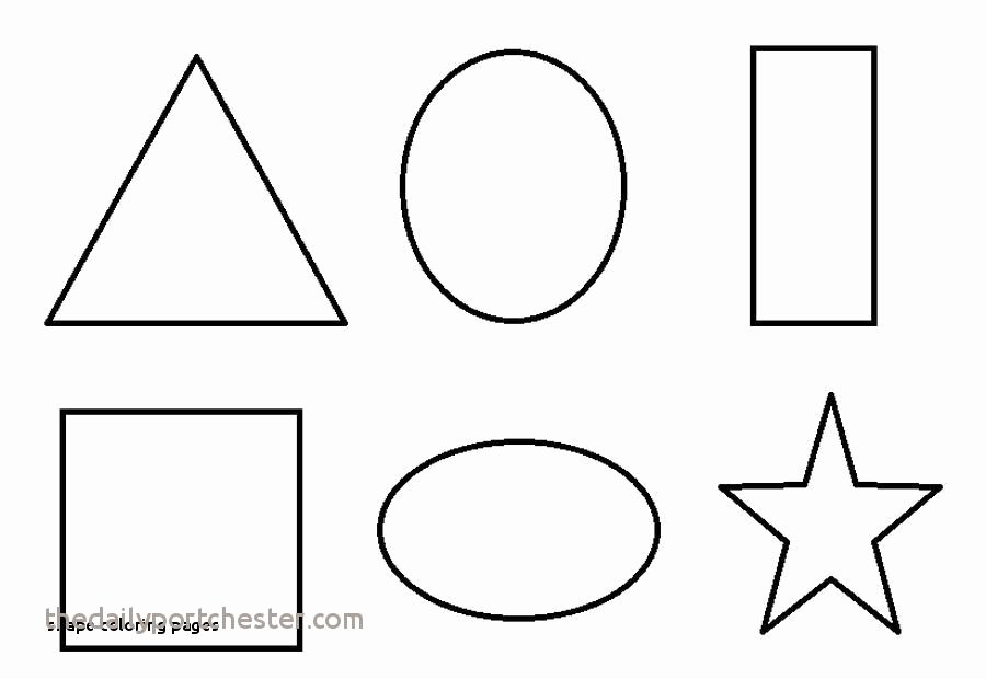 Advanced Geometric Coloring Pages Elegant Luxury Fun Geometry Coloring Pages – Nocn