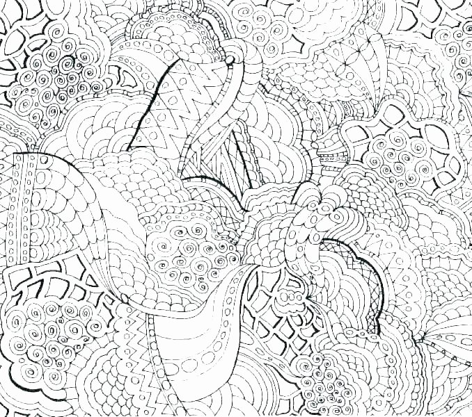 Advanced Geometric Coloring Pages Fresh Fashion Design Coloring Pages – Castingtv