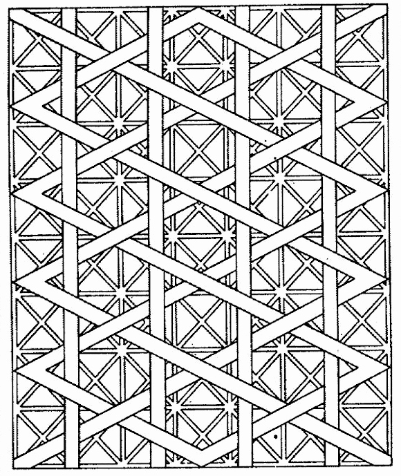 Advanced Geometric Coloring Pages Fresh Printable Coloring Pages for Adults Patterns