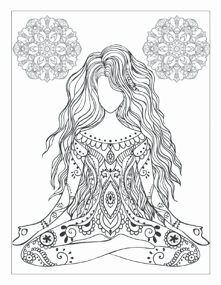 Advanced Geometric Coloring Pages Inspirational Grown Up Coloring – Wodongaraiders