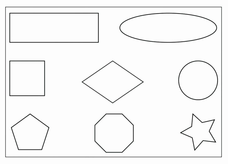 Advanced Geometric Coloring Pages Inspirational Simple Geometric Design Coloring Pages Free Shapes Advanced