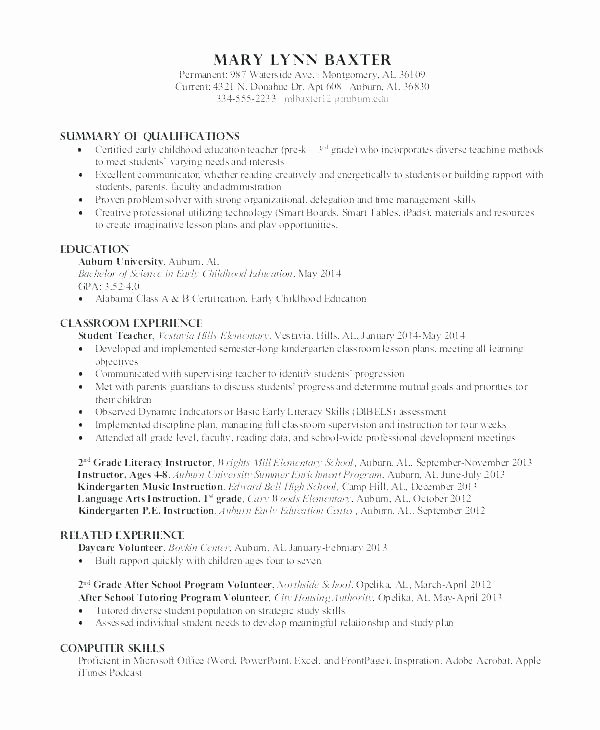 Age Of Exploration Worksheets Cover Letter Worksheet for High School Students