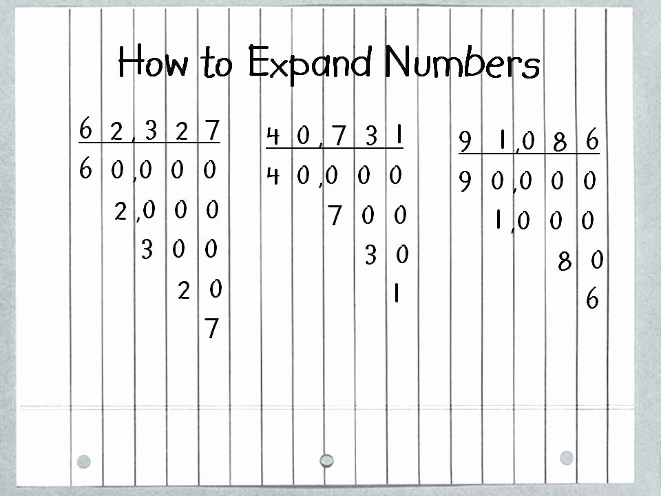 Age Of Exploration Worksheets Grade Math Worksheets Rounding Numbers Place Value Chart