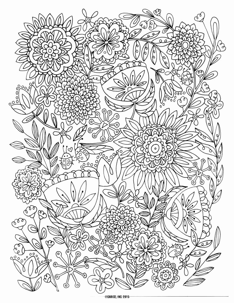 Age Of Exploration Worksheets November Coloring Sheets Beautiful Free C is for Cthulhu