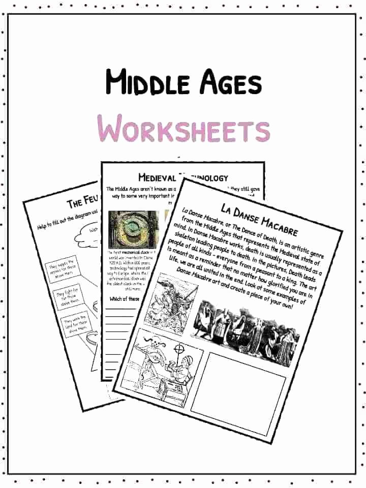 Age Of Exploration Worksheets Technology Worksheets for Middle School Students – Owobox
