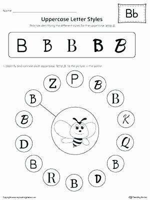 Ai Phonics Worksheet Alphabet Phonics Worksheets – Primalvape