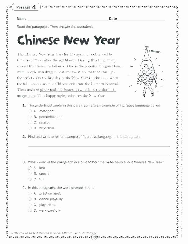 Ai Words Worksheets 2nd Grade Math Practice – Papakambing