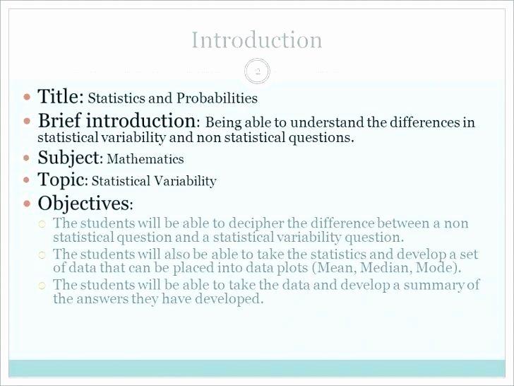 Algebra Tiles Worksheets 6th Grade Experimental Probability Worksheets Grade 6 Statistical