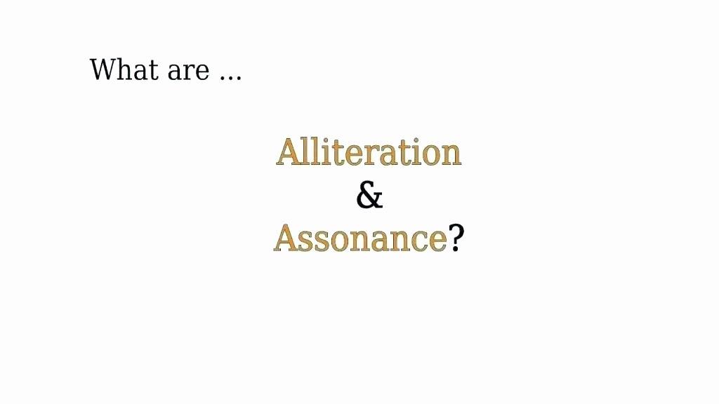 Alliteration Worksheets 4th Grade Alliteration Worksheets Image Worksheet Grade with Answers