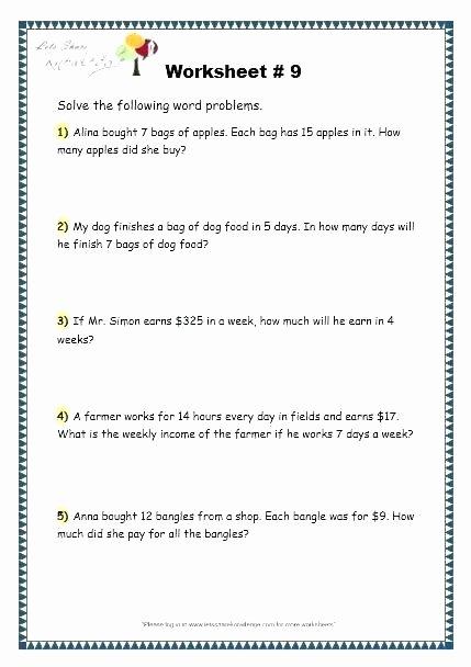 Alliteration Worksheets 4th Grade Free Printable Alliteration Worksheets