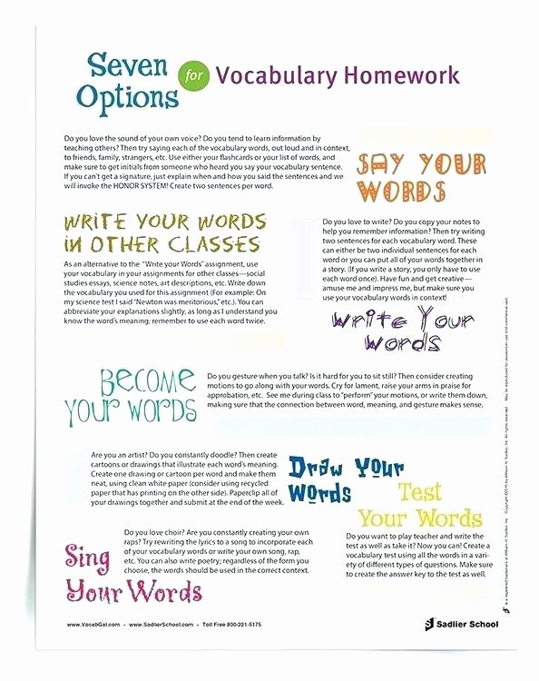 Aloha Math Worksheets Create Vocabulary Review Worksheets Basic Math Skills