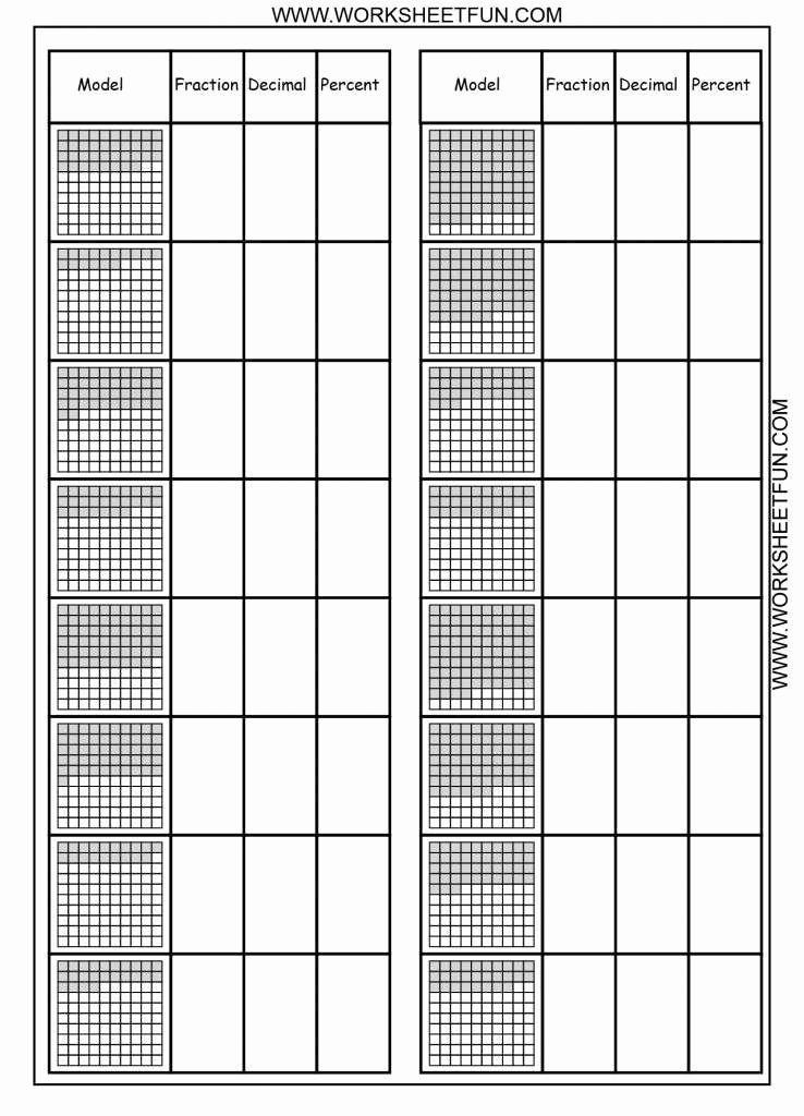 Aloha Math Worksheets Fun Division Worksheets Inspirational 28 Best Fraction