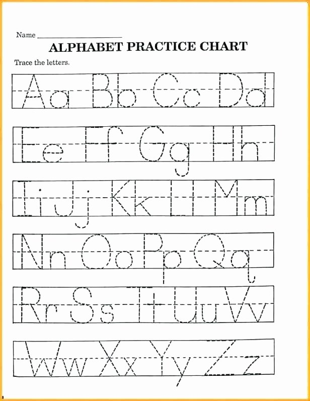 Aloha Math Worksheets K Worksheets for Kindergarten