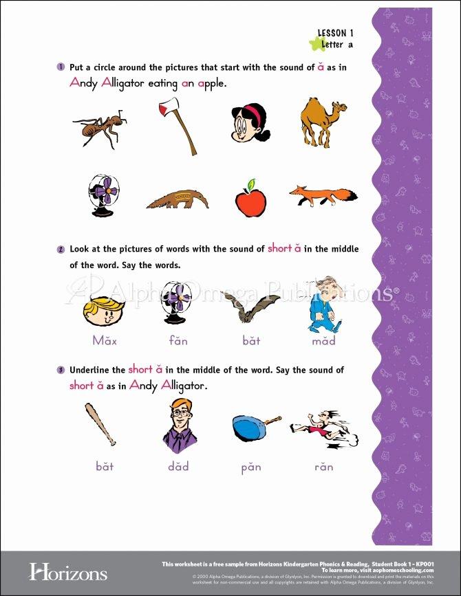 Aloha Math Worksheets Kids Worksheets Math Worksheet Saxon Answers Best Eschool