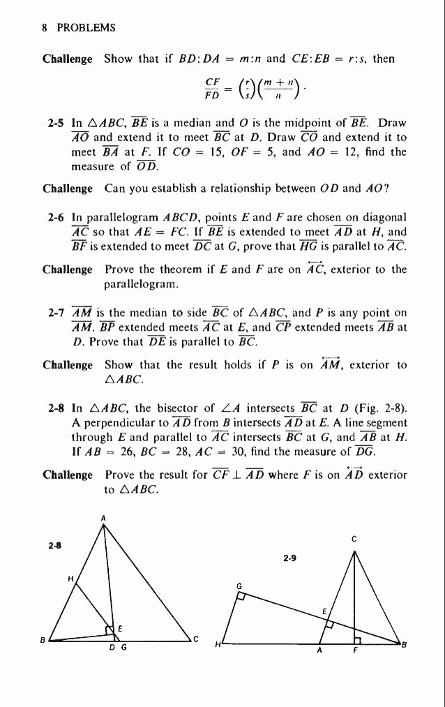 Aloha Math Worksheets Ratio Worksheets Year 6 Simple Equivalent Ratios with