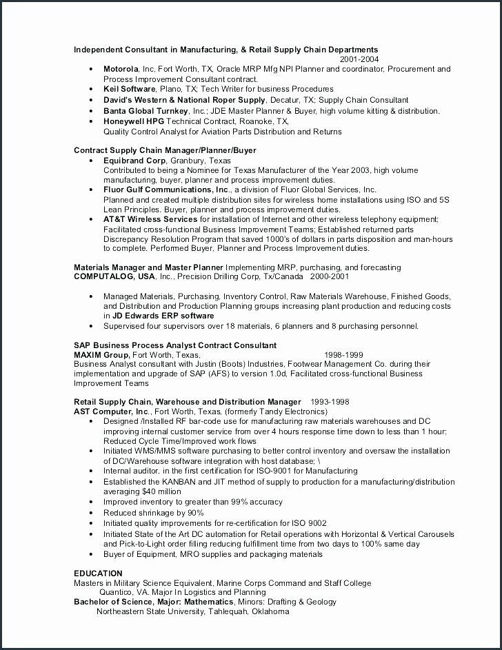 Alphabet Trace Sheets Dotted Line Alphabet Worksheets