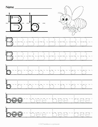Alphabet Trace Sheets Free Alphabet Tracing Worksheets