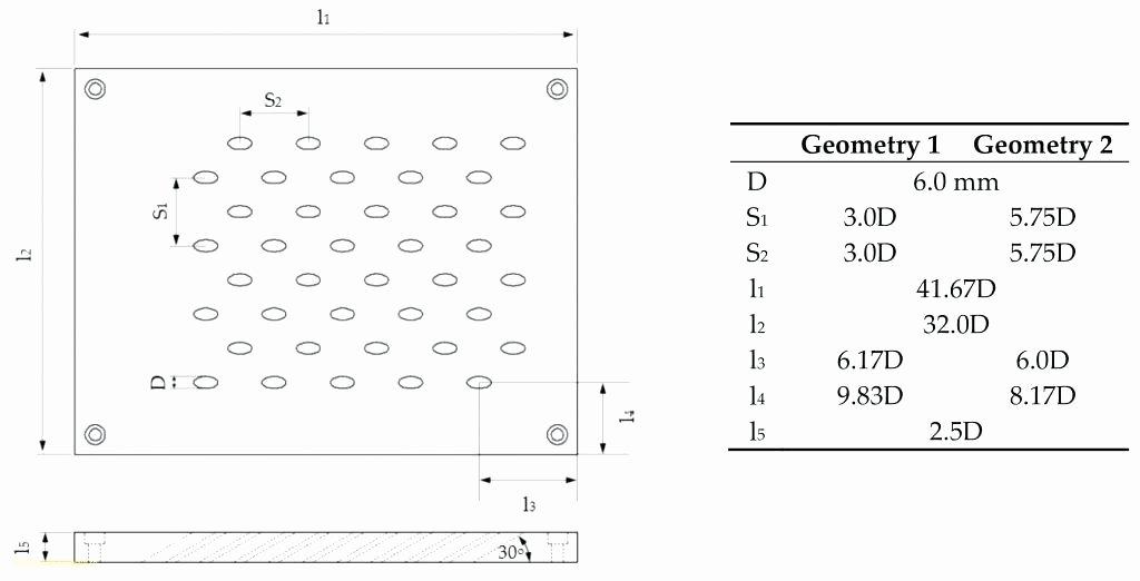 Alphabet Trace Sheets Free Printable Alphabet Worksheet for Preschoolers Letters
