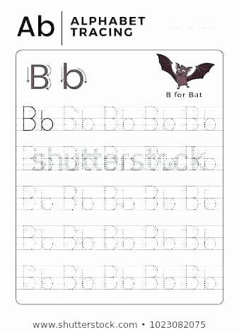 letter h worksheets for preschool b tracing alphabet book with example and funny bat cartoon worksheet j alphabe