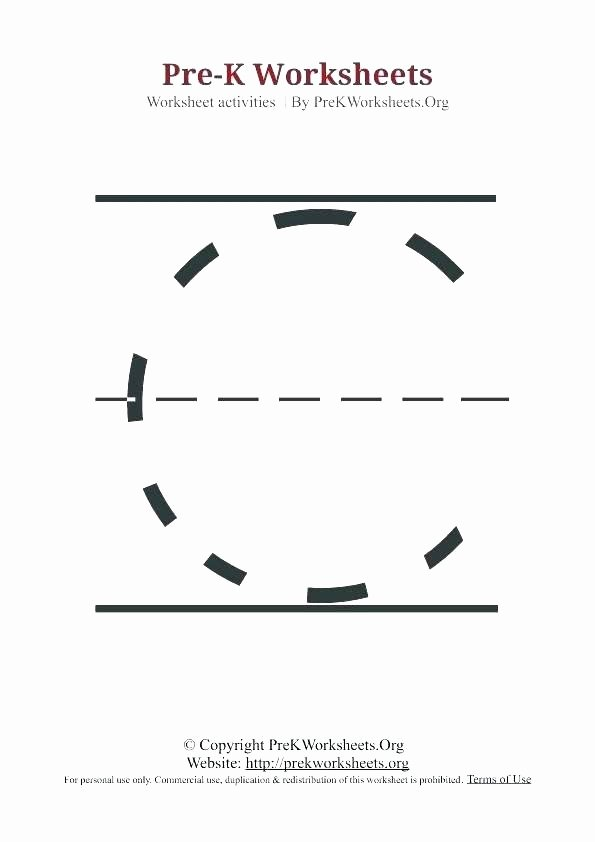 Alphabet Trace Worksheet Printable Alphabet Letters for K Letter V Worksheet C