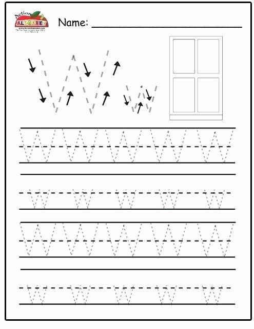 Alphabet Tracing Worksheets Az Pdf Cursive Alphabet Tracing Worksheets