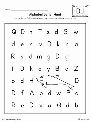 Alphabet Tracing Worksheets Az Pdf Free Letter Tracing Worksheets Luxury Printable Preschool
