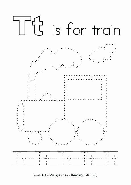 Alphabet Tracing Worksheets Az Pdf Free Printable Alphabet Tracing Worksheets A Z T for