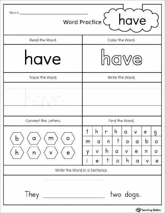 Alphabet Tracing Worksheets Az Pdf Free Worksheets Free Alphabet Tracing Worksheets Pdf Free