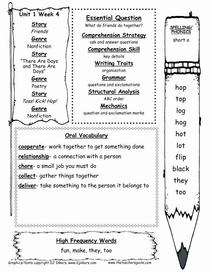 Alphabetical order Worksheets 2nd Grade 38 Alphabetical order Worksheets Kittybabylove Abc