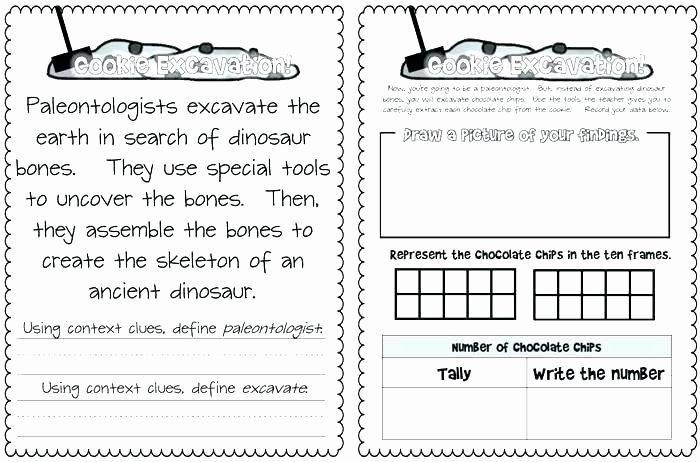 Alphabetical order Worksheets 2nd Grade Fossil Worksheets for 2nd Grade Free
