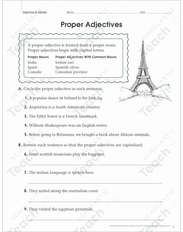American Sign Language Worksheets Printable Irish Language Worksheets
