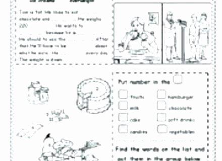 American Sign Language Worksheets Printable Letter E Worksheet Free Kindergarten Worksheets Letters