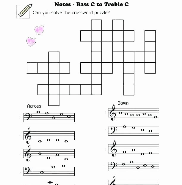 American Sign Language Worksheets Printable Piano Worksheets Beginners Printable Free Music theory