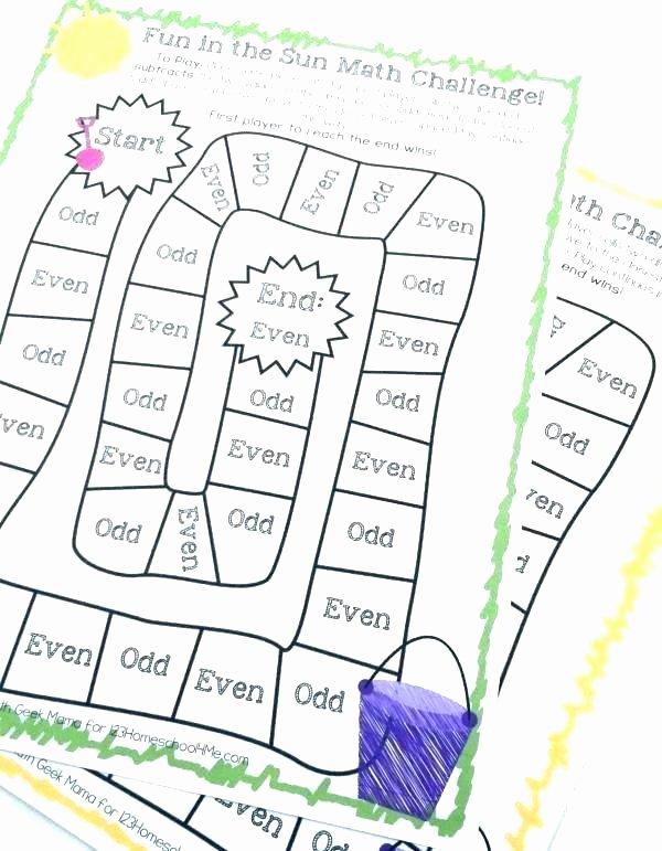 Amphibian Worksheets for Second Grade 7 Grade Math Games Game Worksheets for Graders Best Addition