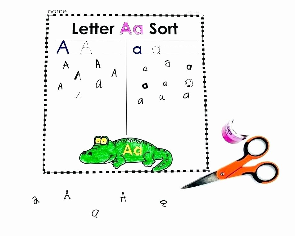 Amphibian Worksheets for Second Grade All About Amphibians Worksheet Reptiles Worksheets for