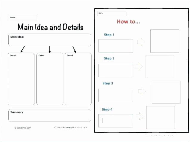 Amphibian Worksheets for Second Grade Diagram Reading Prehension Worksheets 9 for Grade 2nd